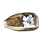 Wholesale Jewelry - Mens Rings