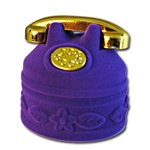 Ring / Earring Box - Phone