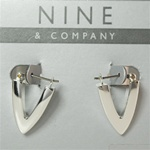 Wholesale Nine & Company Earrings