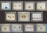 wholesale Assorted Boxed Jewelry