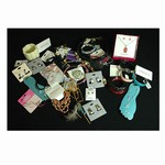 Wholesale Mixed Jewelry