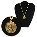 Wholesale Coin Necklace