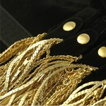 Wholesale Gold Chain Necklaces