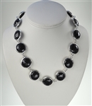 Midnight Delight Necklace
