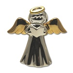 Wholesale Angel Pin