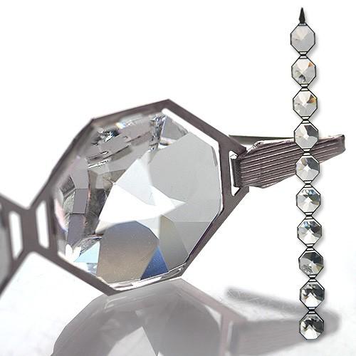 Swarovski Strass Chandelier Crystal Strip - Strass chandelier crystals